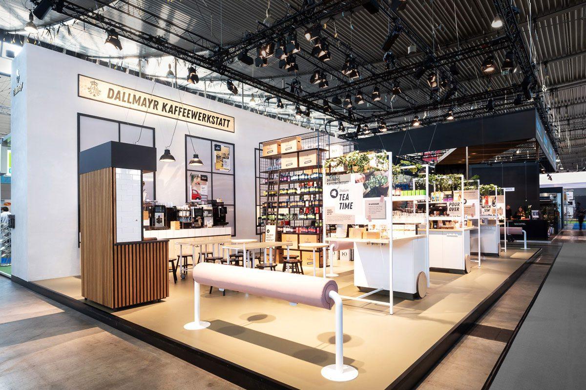 Arnold_Werner_Architekten_Messestand_Dallmayr_Suedback_2019_01