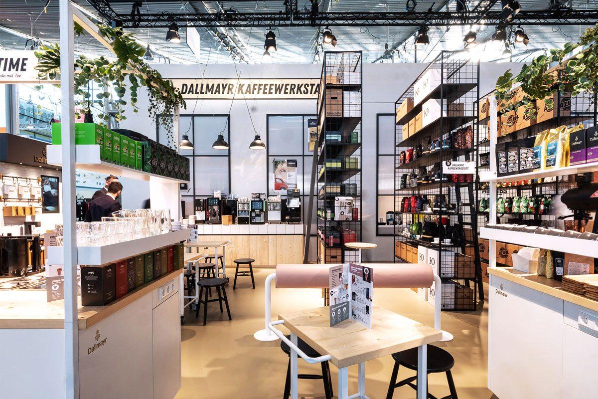 Arnold_Werner_Architekten_Messestand_Dallmayr_Suedback_2019_03
