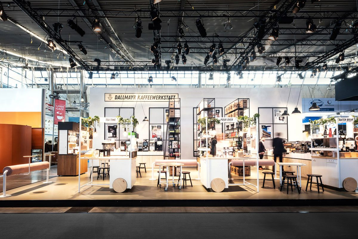 Arnold_Werner_Architekten_Messestand_Dallmayr_Suedback_2019_04