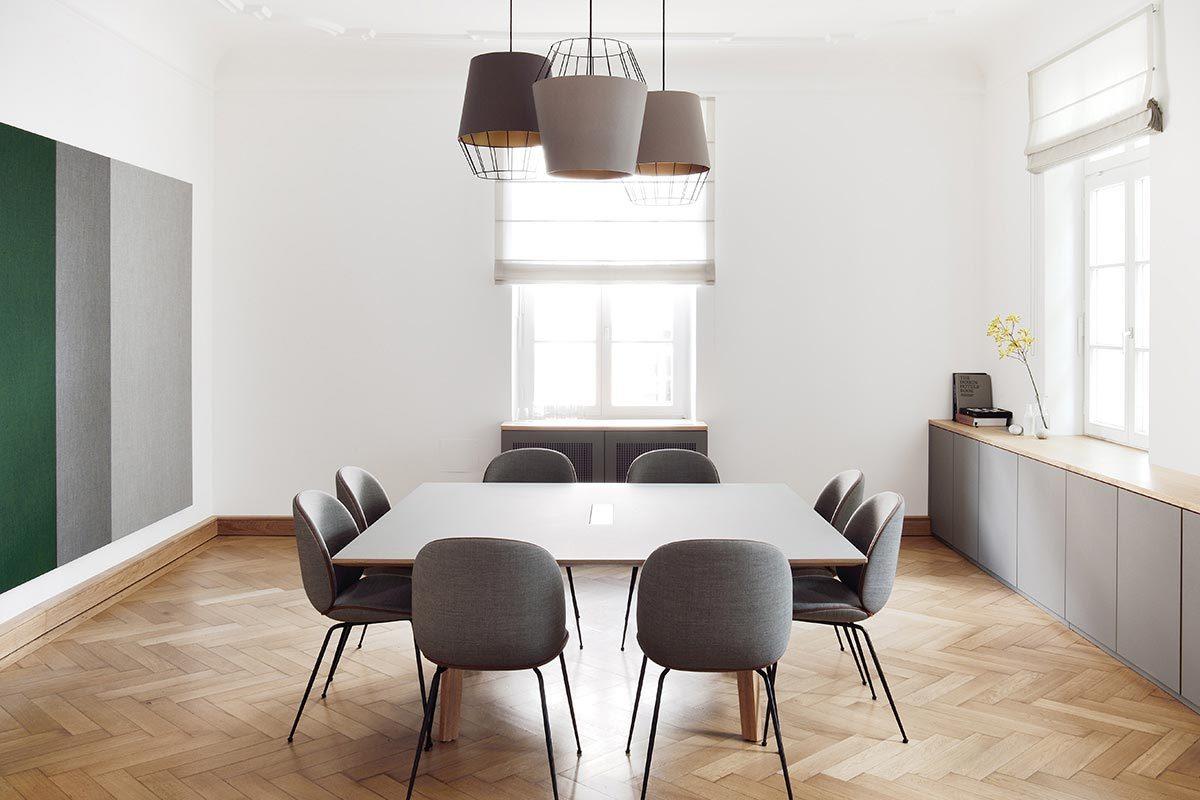Arnold_Werner_Architekten_PR_Agentur_Haeberlein_+_Mauerer_01