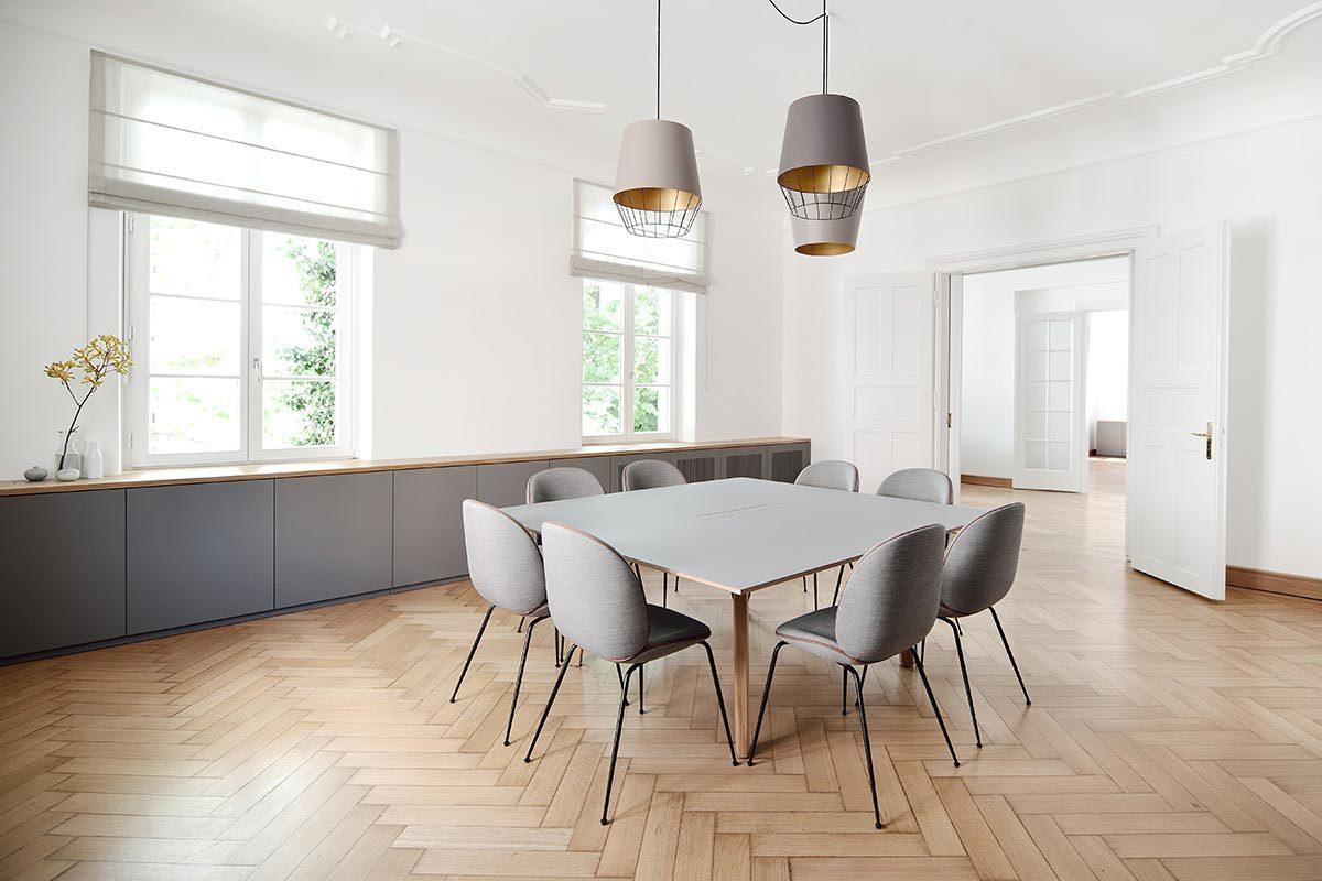 Arnold_Werner_Architekten_PR_Agentur_Haeberlein_+_Mauerer_02