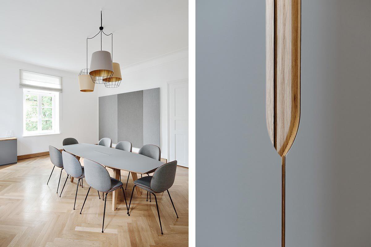 Arnold_Werner_Architekten_PR_Agentur_Haeberlein_+_Mauerer_03