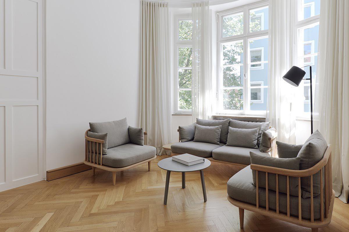 Arnold_Werner_Architekten_PR_Agentur_Haeberlein_+_Mauerer_07