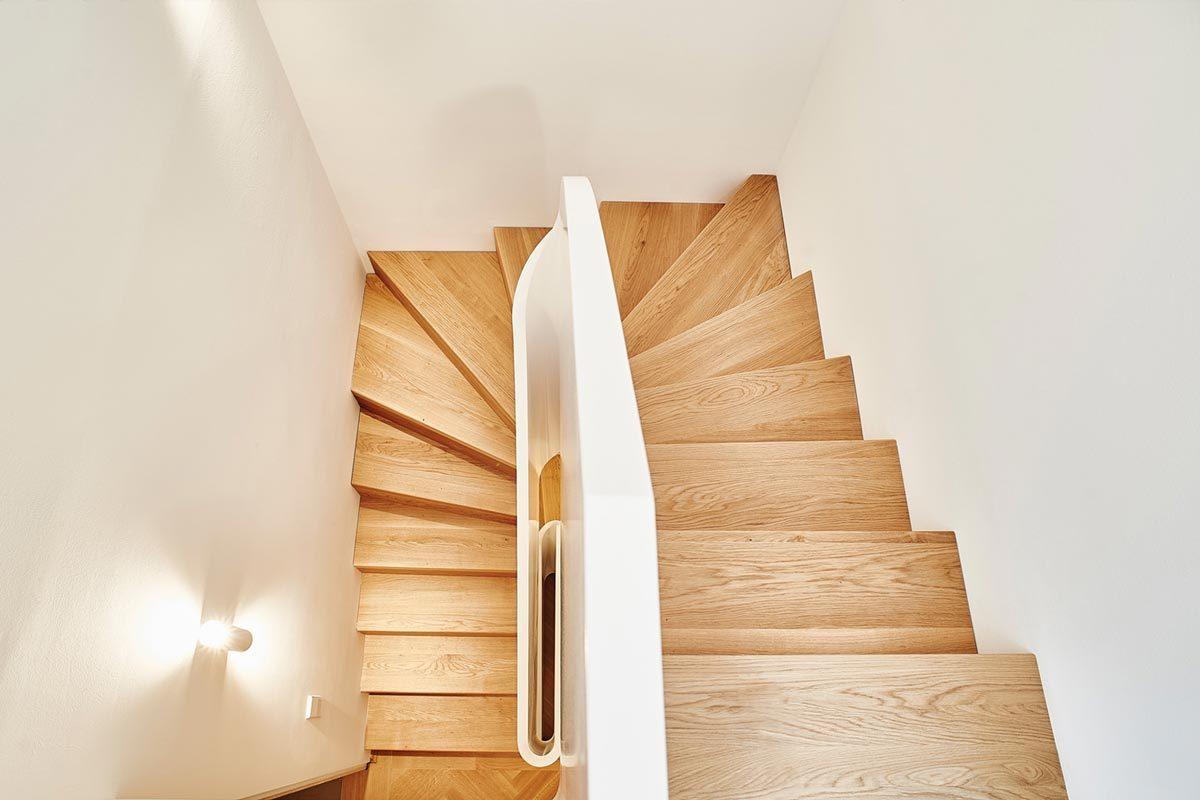 Arnold_Werner_Architekten_Penthouse_Agnesstrasse_01