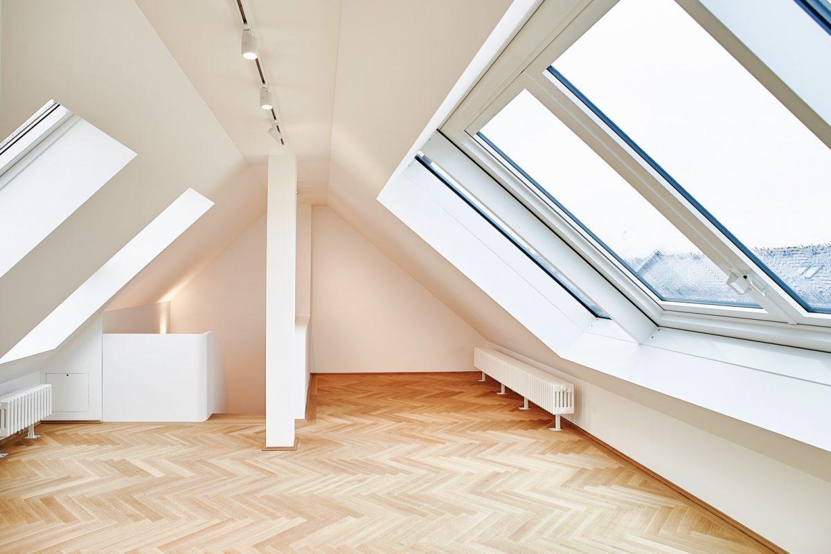Arnold_Werner_Architekten_Penthouse_Agnesstrasse_02