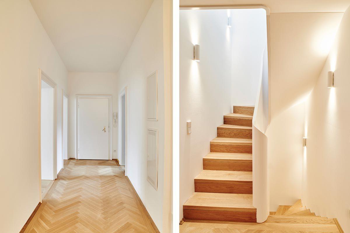 Arnold_Werner_Architekten_Penthouse_Agnesstrasse_04