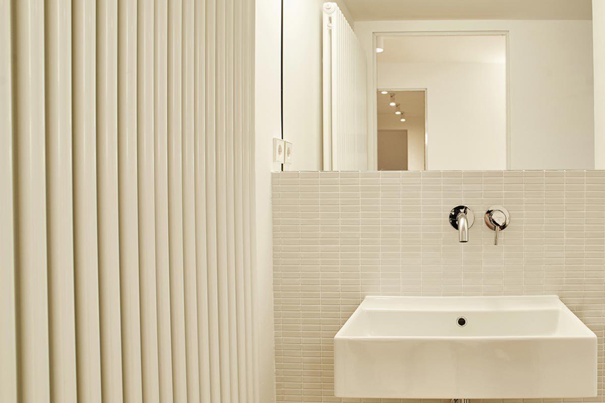 Arnold_Werner_Architekten_Penthouse_Agnesstrasse_06