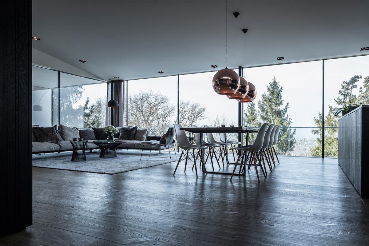 Arnold_Werner_Architekten_Penthouse_Ammersee_01
