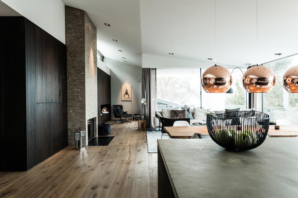 Arnold_Werner_Architekten_Penthouse_Ammersee_02