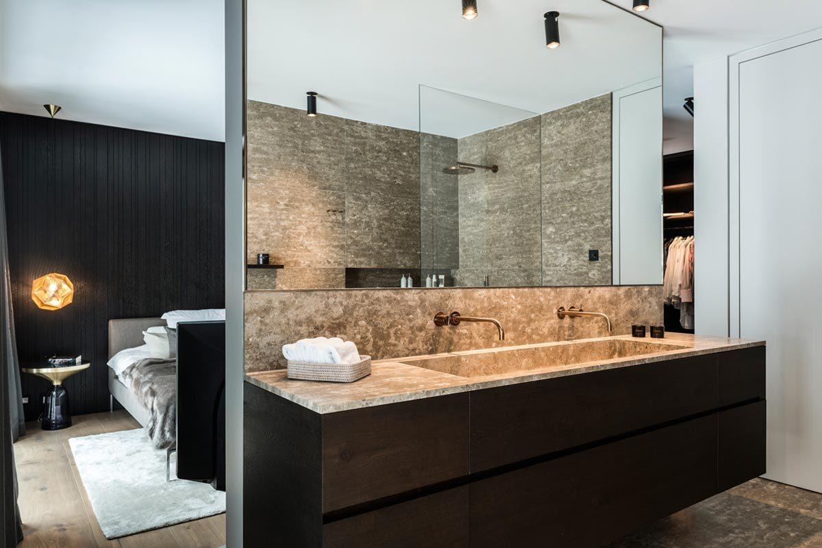 Arnold_Werner_Architekten_Penthouse_Ammersee_03