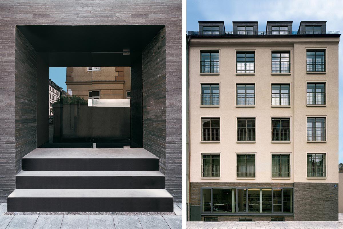 Arnold_Werner_Architekten_Penthouse_Baldestrasse_01