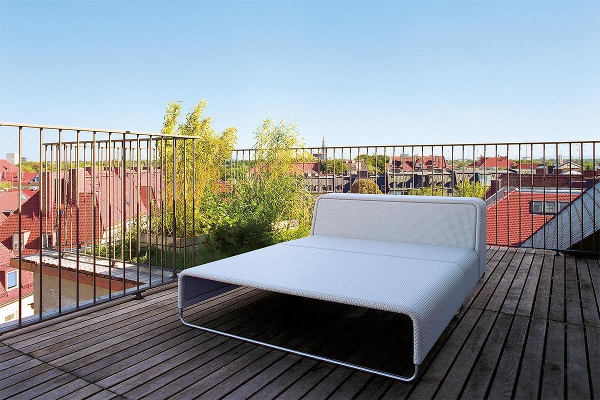 Arnold_Werner_Architekten_Penthouse_Baldestrasse_02