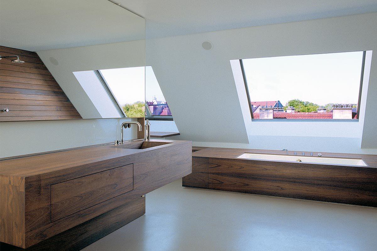 Arnold_Werner_Architekten_Penthouse_Baldestrasse_03