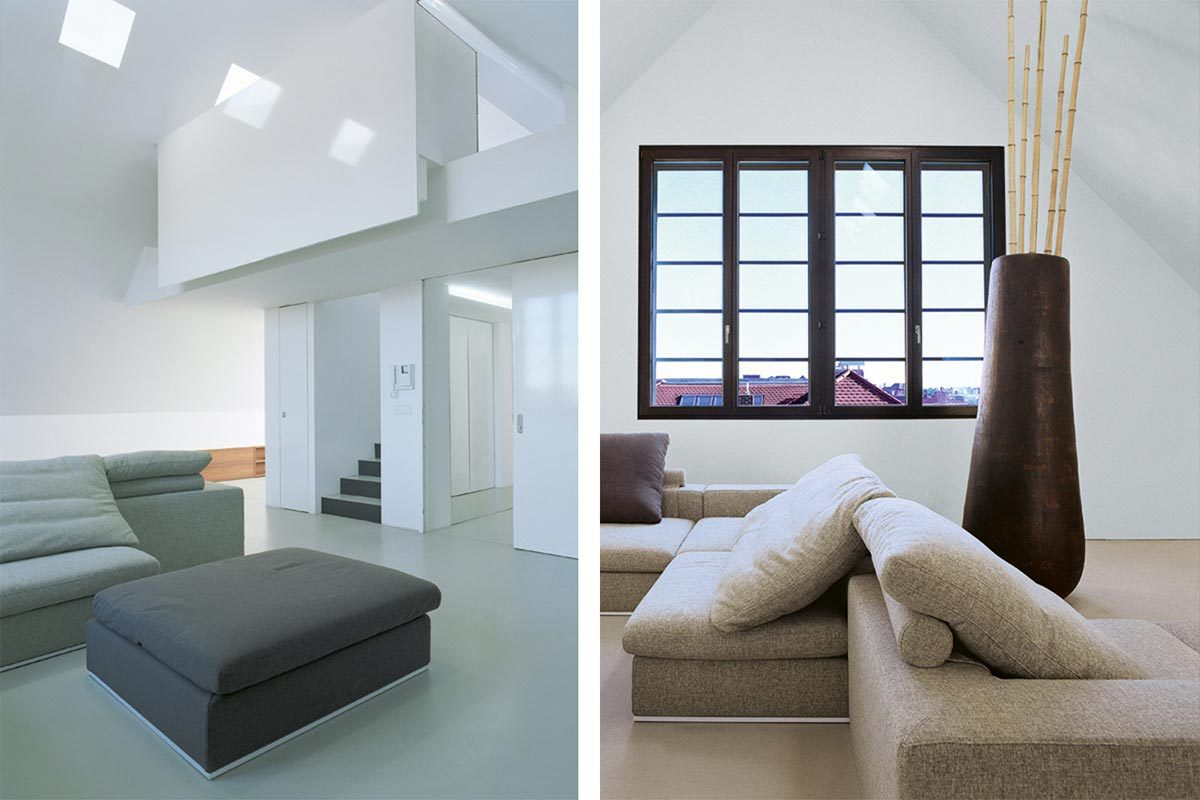 Arnold_Werner_Architekten_Penthouse_Baldestrasse_04