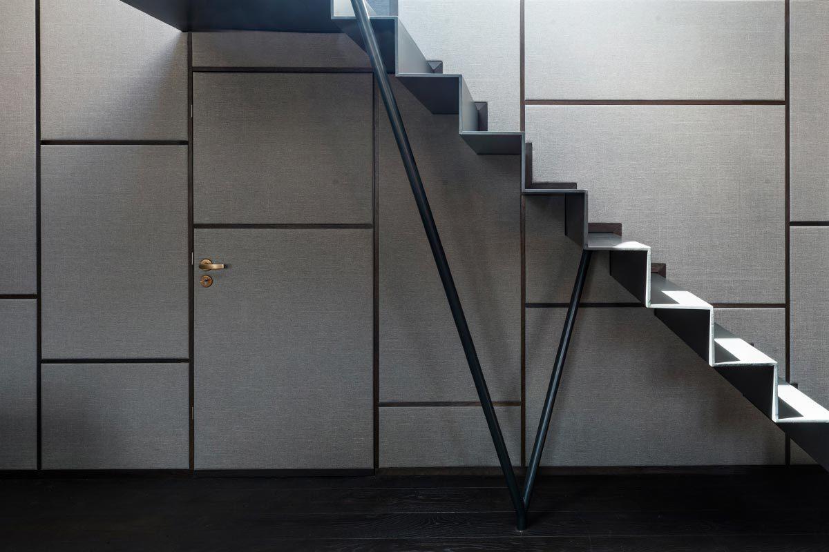 Arnold_Werner_Architekten_Penthouse_Greyerstrasse_01