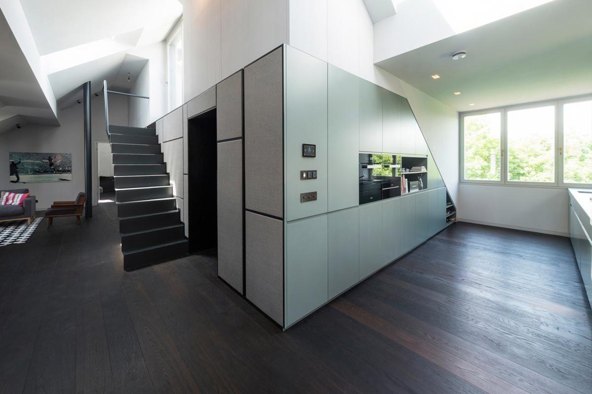 Arnold_Werner_Architekten_Penthouse_Greyerstrasse_02