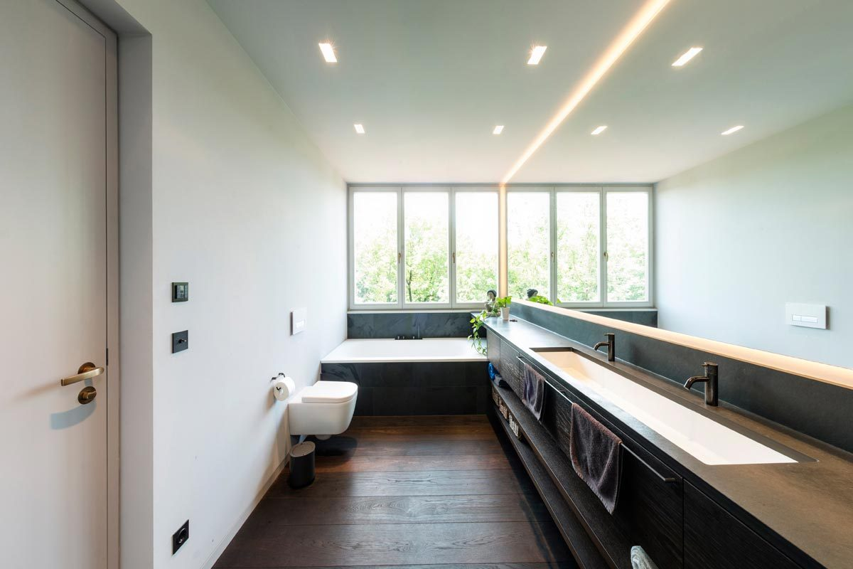 Arnold_Werner_Architekten_Penthouse_Greyerstrasse_03