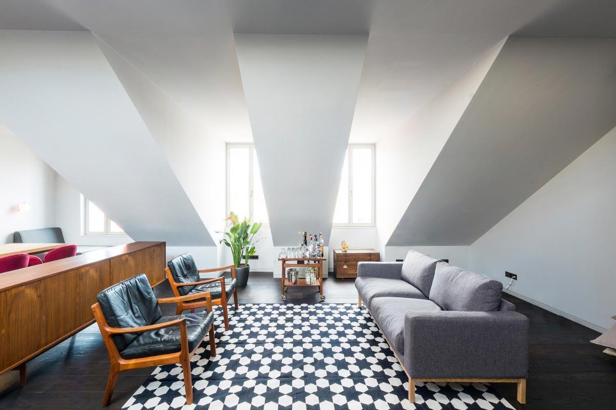 Arnold_Werner_Architekten_Penthouse_Greyerstrasse_04