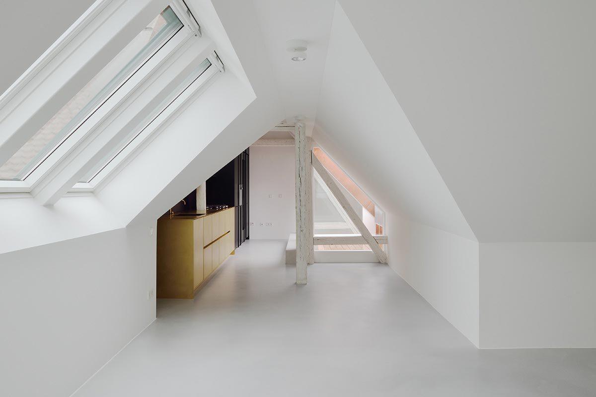 Arnold_Werner_Architekten_Penthouse_Kurfuerstenstraße_01