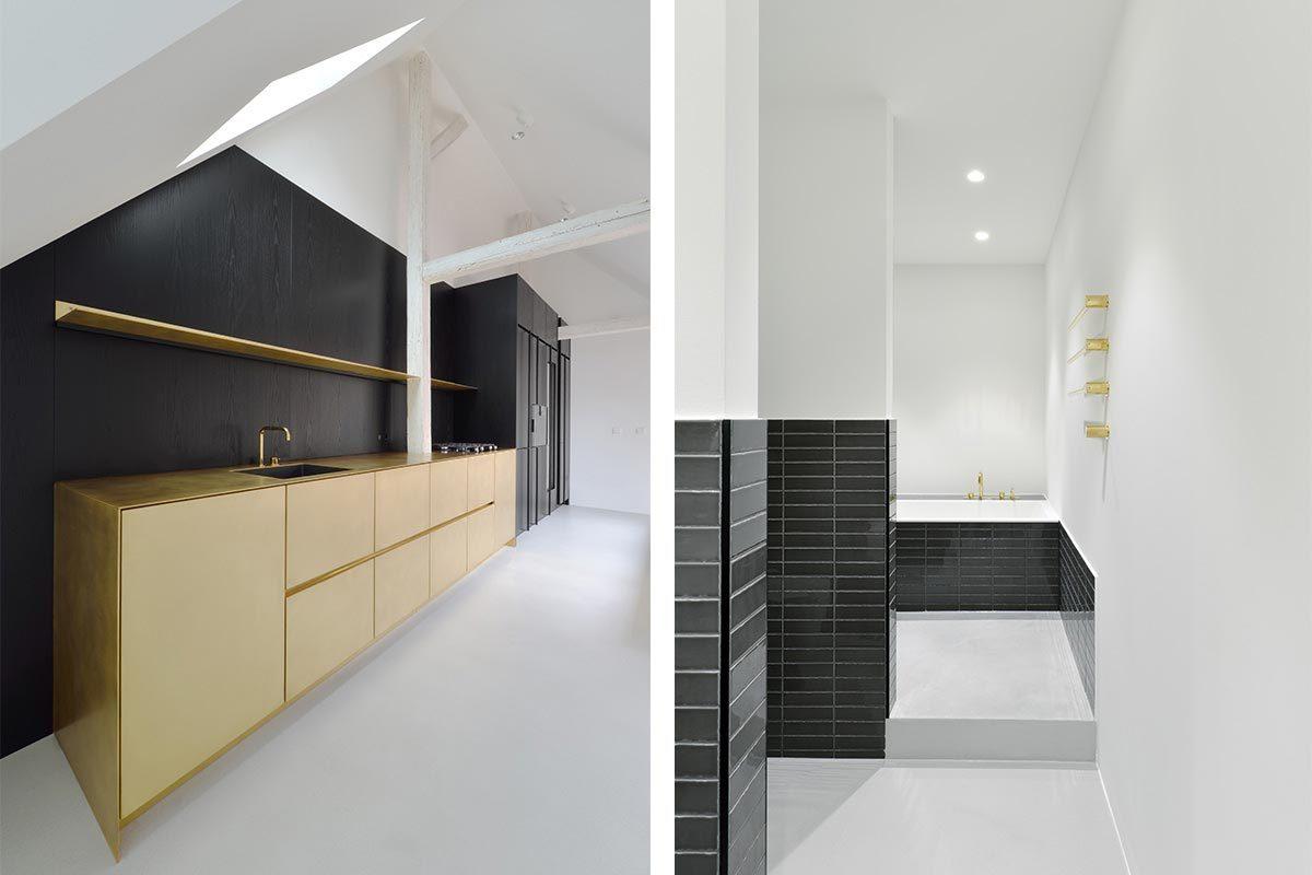 Arnold_Werner_Architekten_Penthouse_Kurfuerstenstraße_02