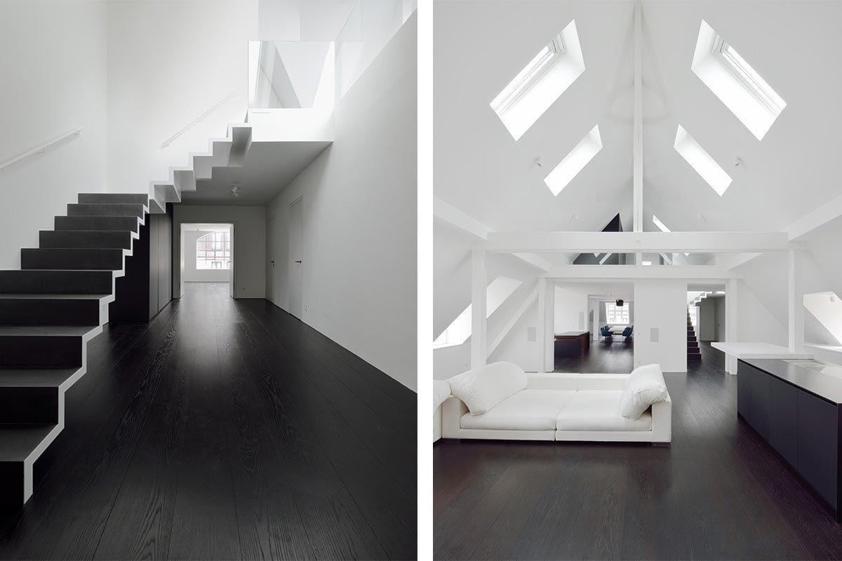 Arnold_Werner_Architekten_Penthouse_Kurfuerstenstraße_03
