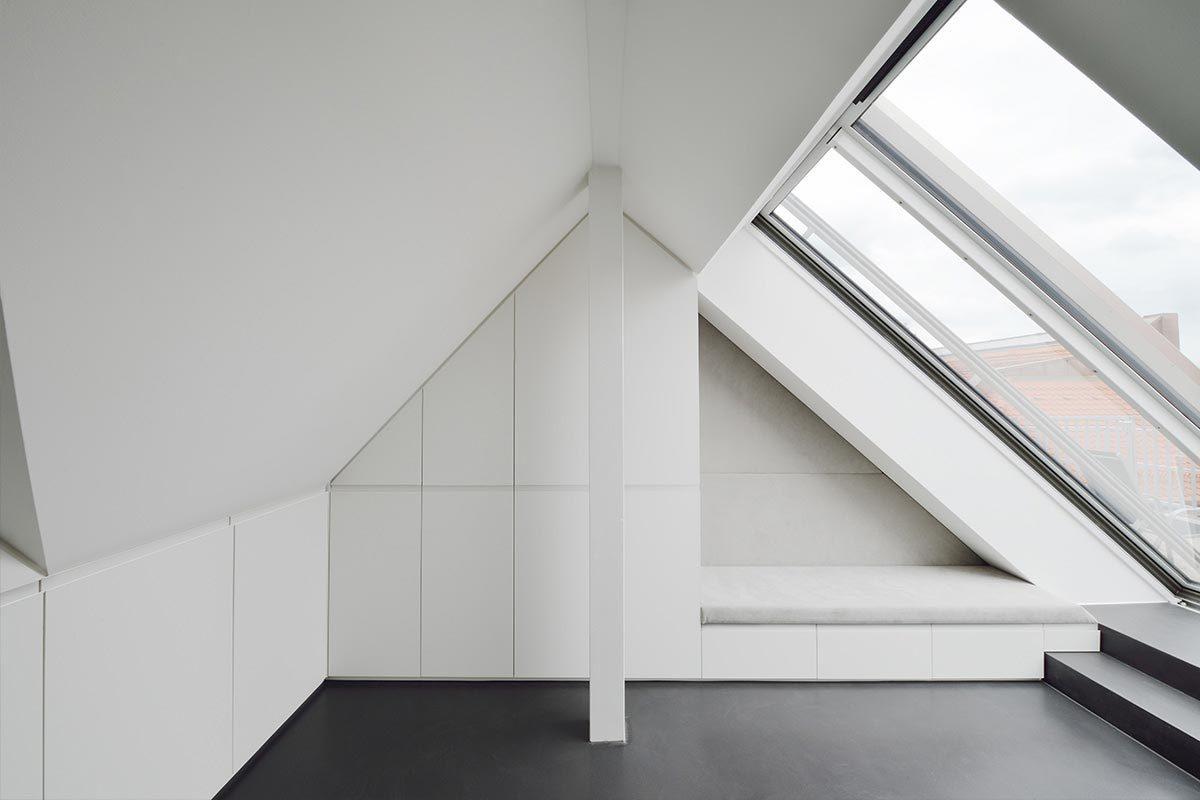 Arnold_Werner_Architekten_Penthouse_Kurfuerstenstraße_04