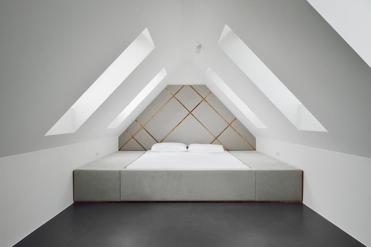 Arnold_Werner_Architekten_Penthouse_Kurfuerstenstraße_05