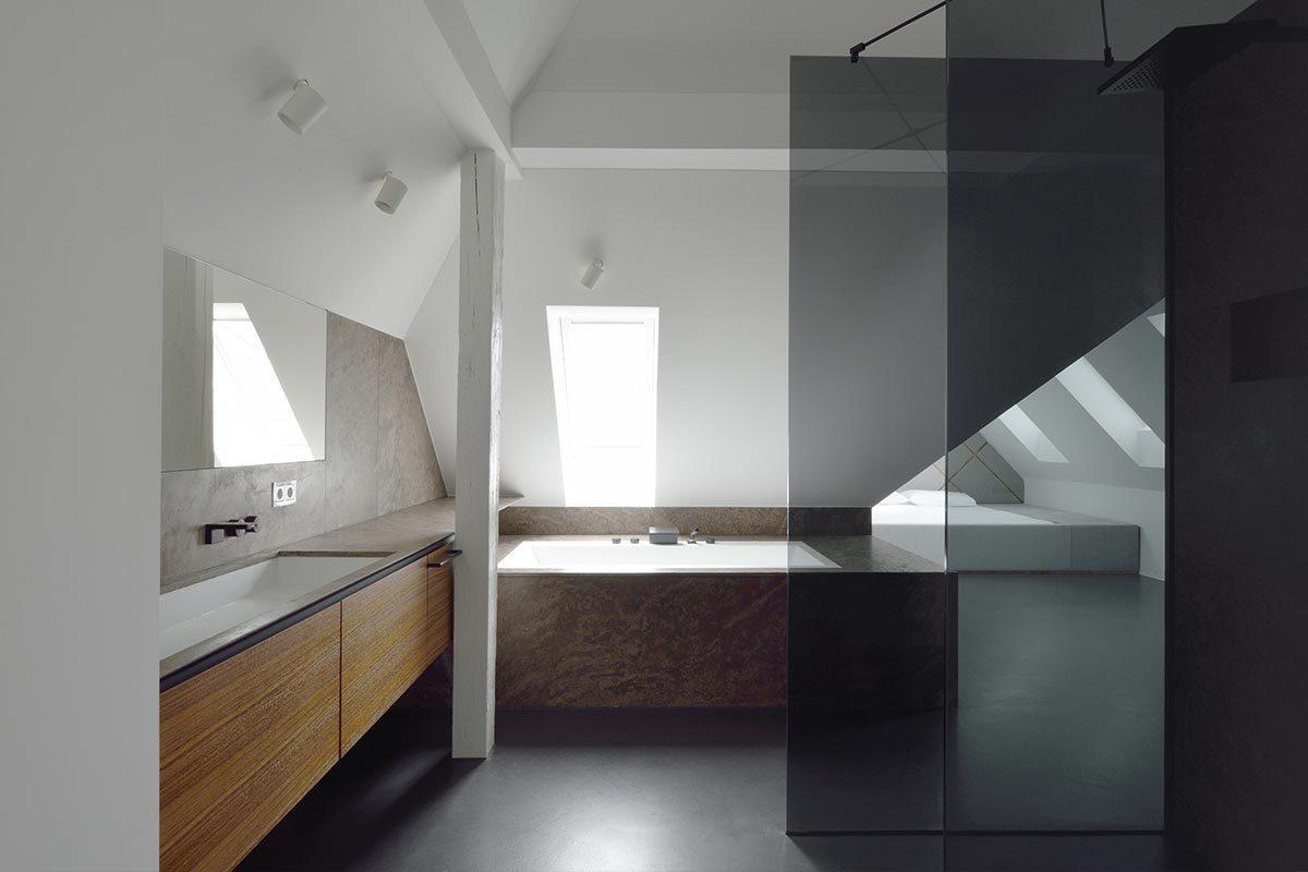Arnold_Werner_Architekten_Penthouse_Kurfuerstenstraße_06