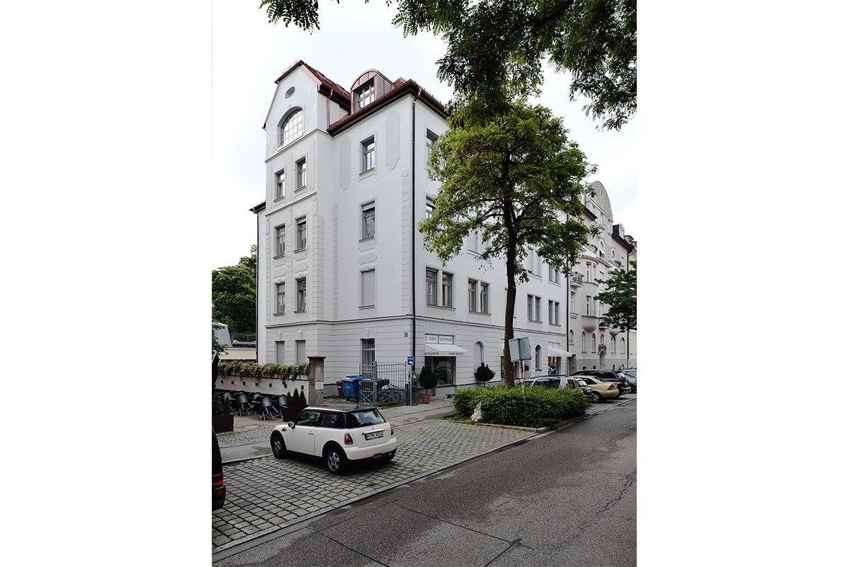 Arnold_Werner_Architekten_Penthouse_Kurfuerstenstraße_08