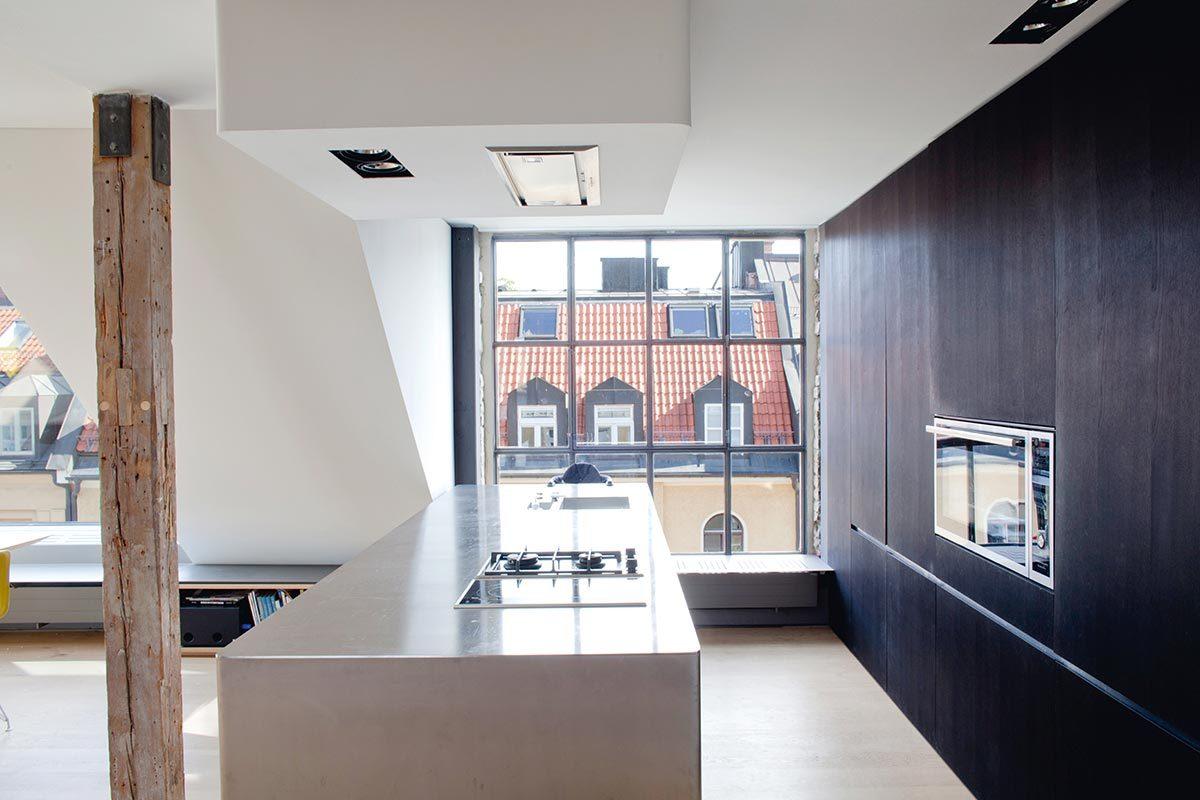Arnold_Werner_Architekten_Penthouse_Maxvorstadt_01