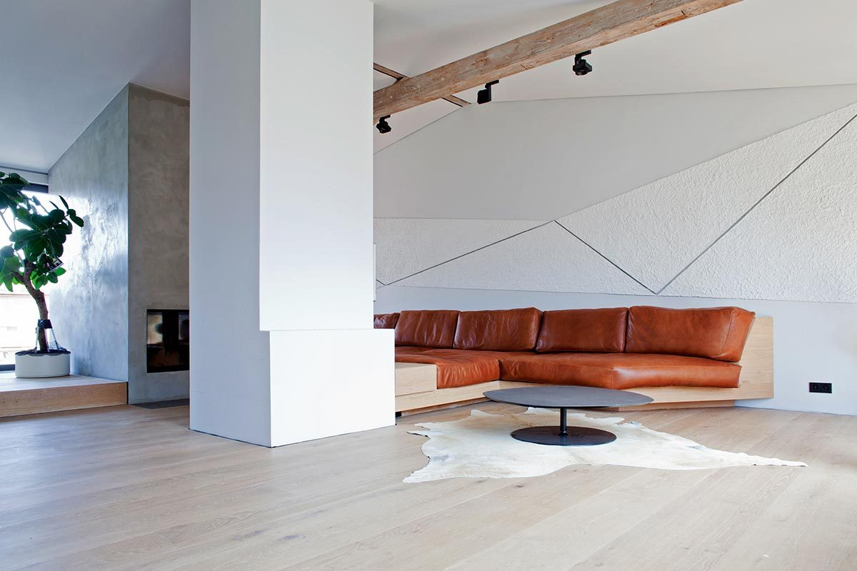Arnold_Werner_Architekten_Penthouse_Maxvorstadt_02