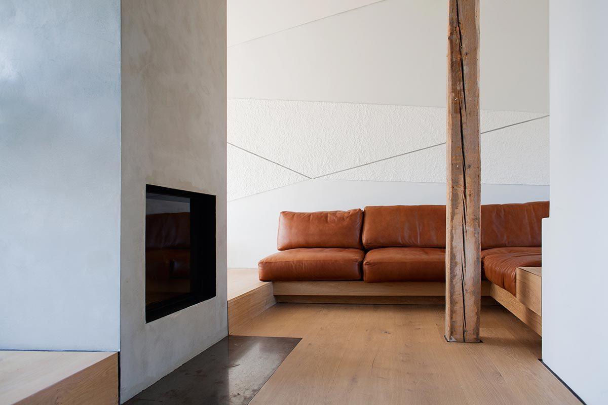 Arnold_Werner_Architekten_Penthouse_Maxvorstadt_03
