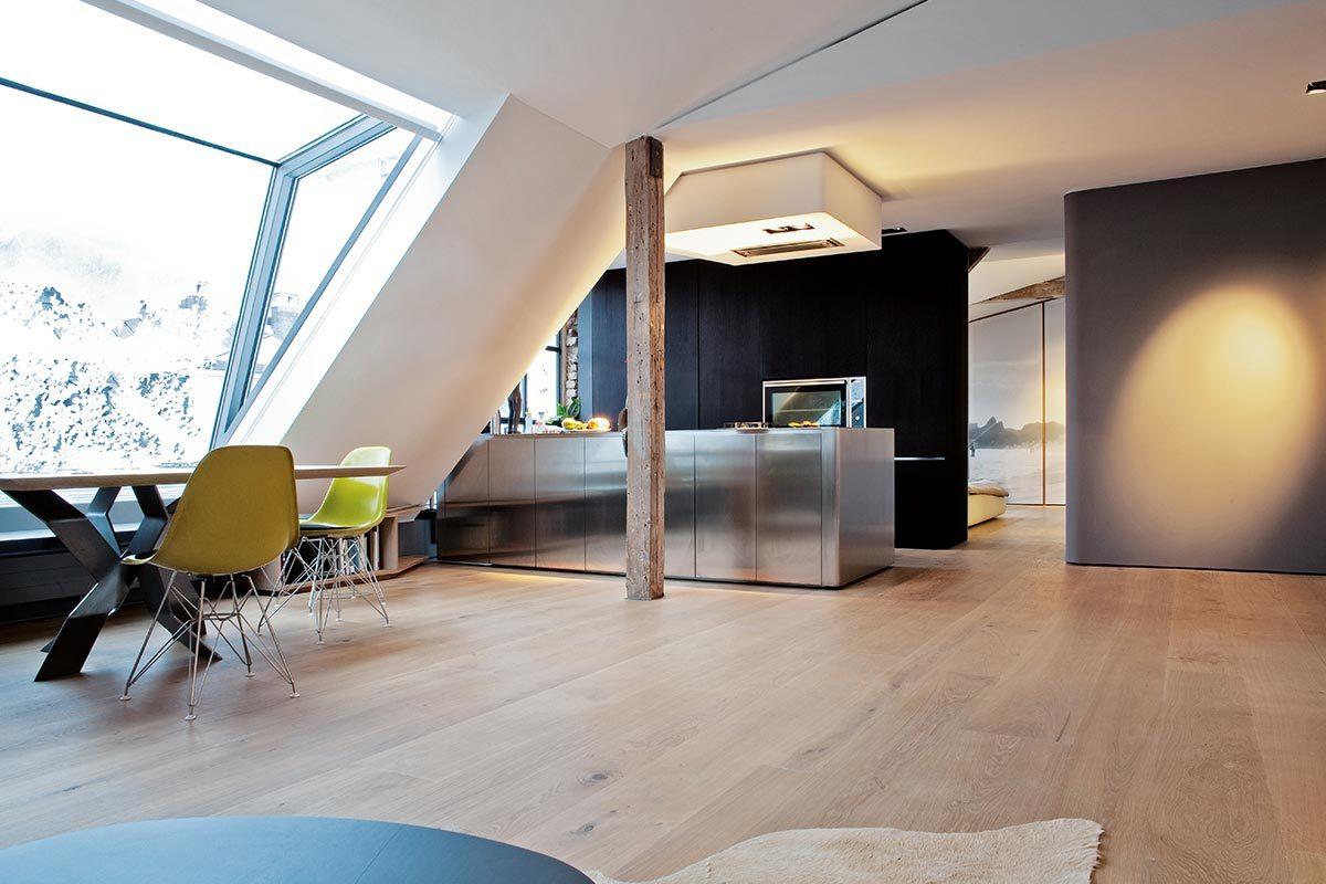 Arnold_Werner_Architekten_Penthouse_Maxvorstadt_04