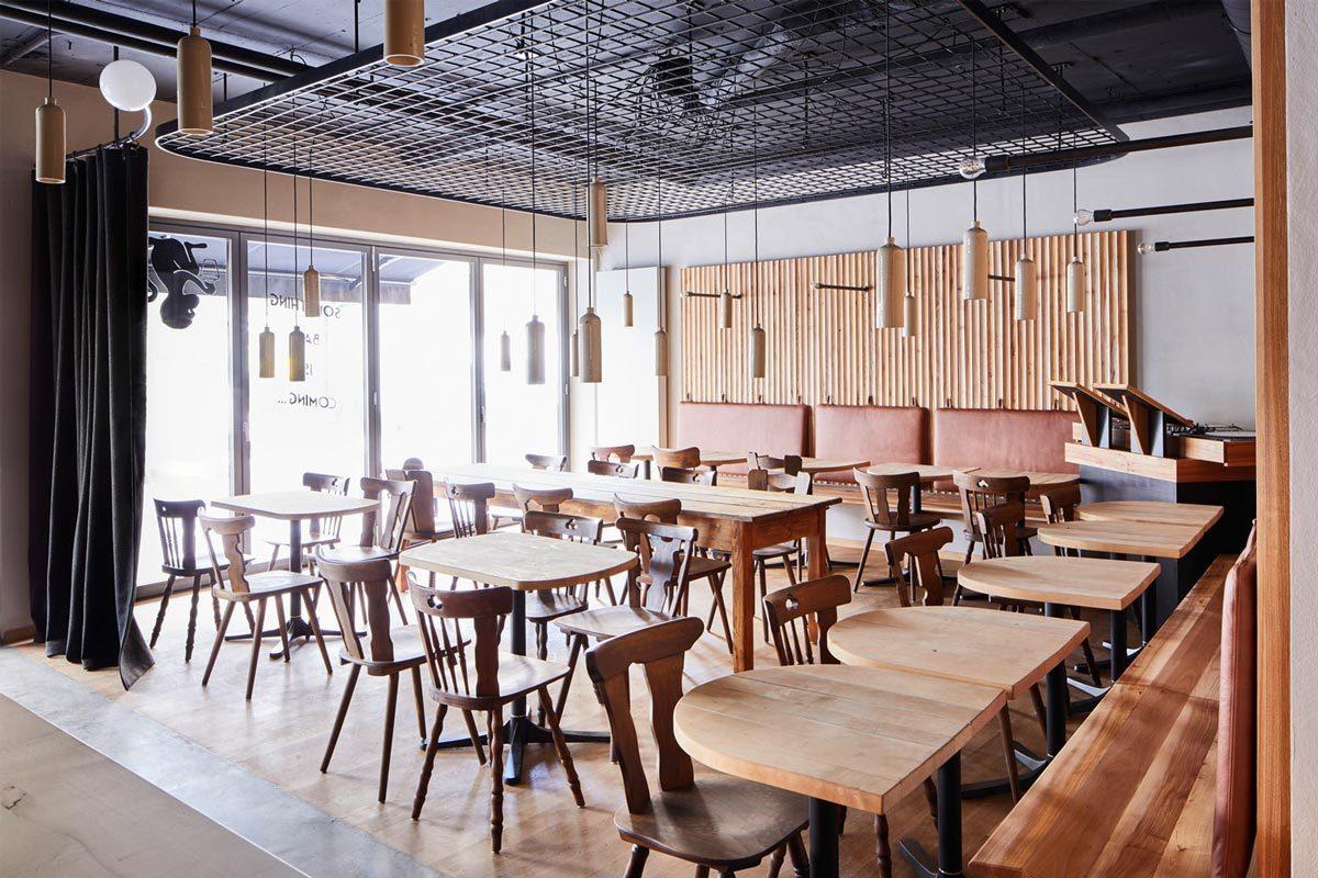 Arnold_Werner_Architekten_Restaurant_Bad_Ape_01