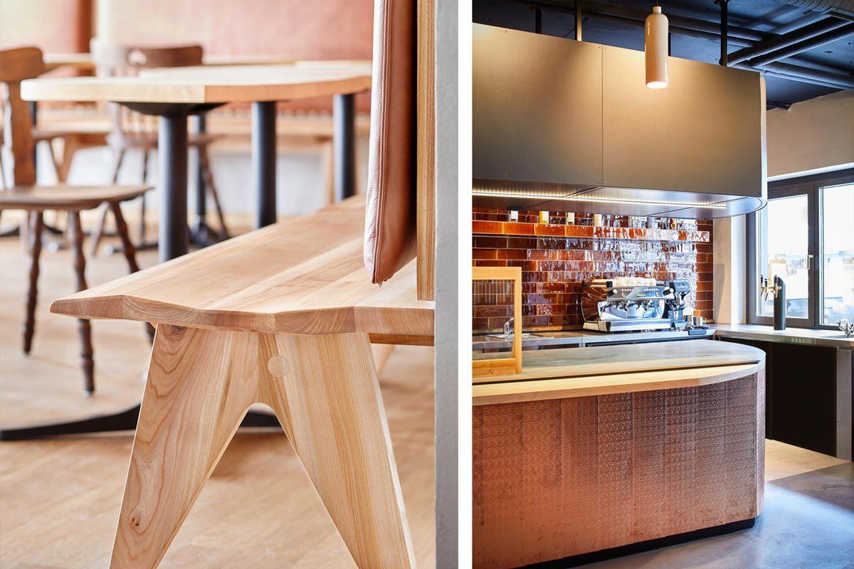 Arnold_Werner_Architekten_Restaurant_Bad_Ape_02