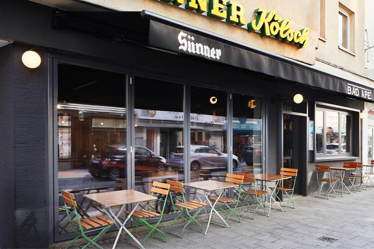 Arnold_Werner_Architekten_Restaurant_Bad_Ape_03