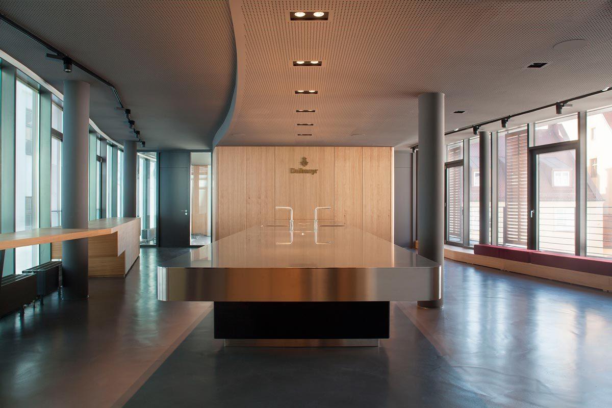 Arnold_Werner_Architekten_Showroom_Dallmayr_Academy_01