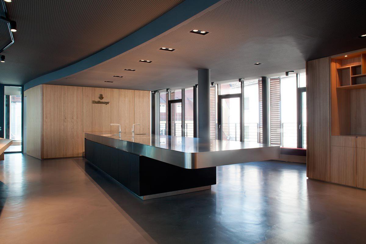 Arnold_Werner_Architekten_Showroom_Dallmayr_Academy_02