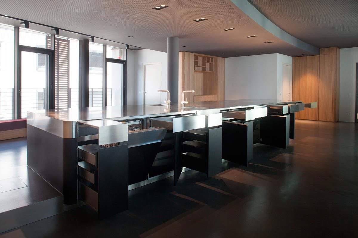 Arnold_Werner_Architekten_Showroom_Dallmayr_Academy_03