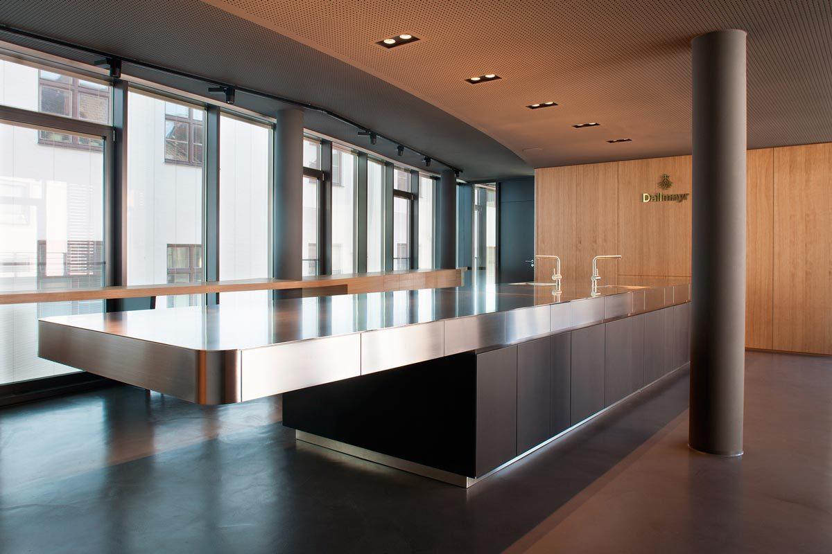 Arnold_Werner_Architekten_Showroom_Dallmayr_Academy_04