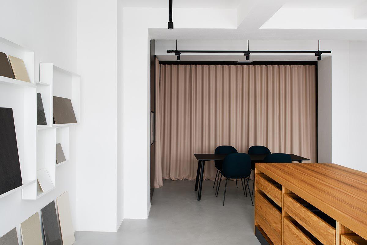 Arnold_Werner_Architekten_Showroom_L_Homes_01