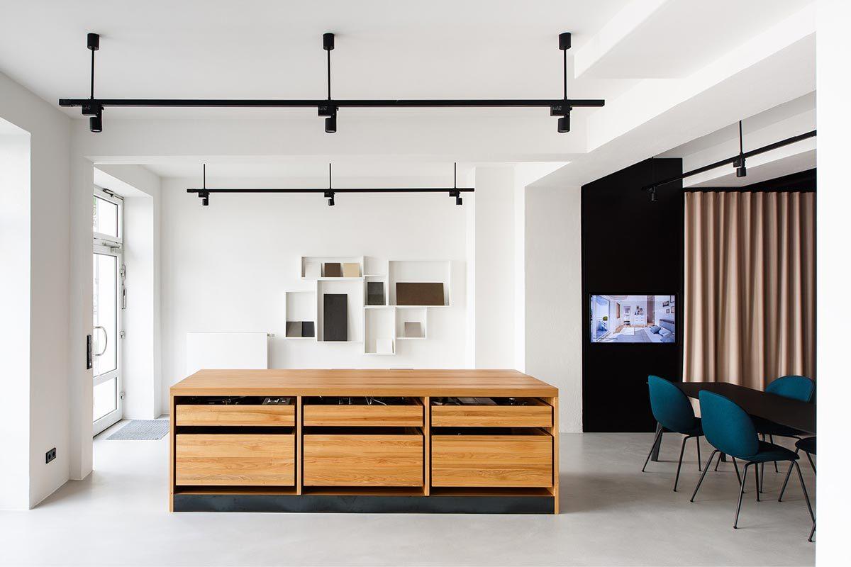 Arnold_Werner_Architekten_Showroom_L_Homes_02