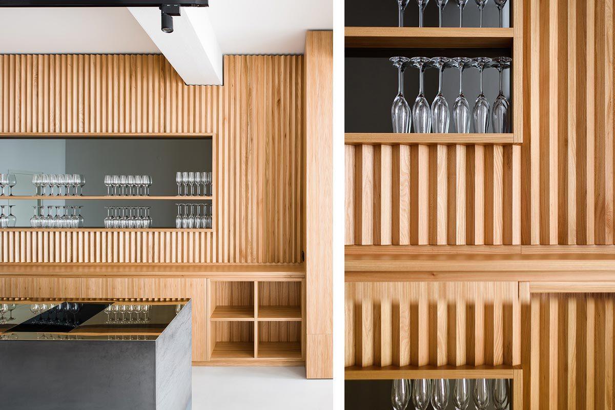 Arnold_Werner_Architekten_Showroom_L_Homes_03
