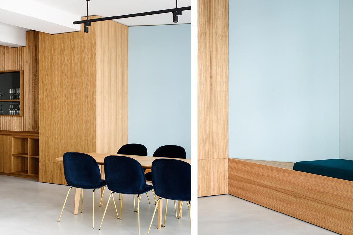 Arnold_Werner_Architekten_Showroom_L_Homes_04