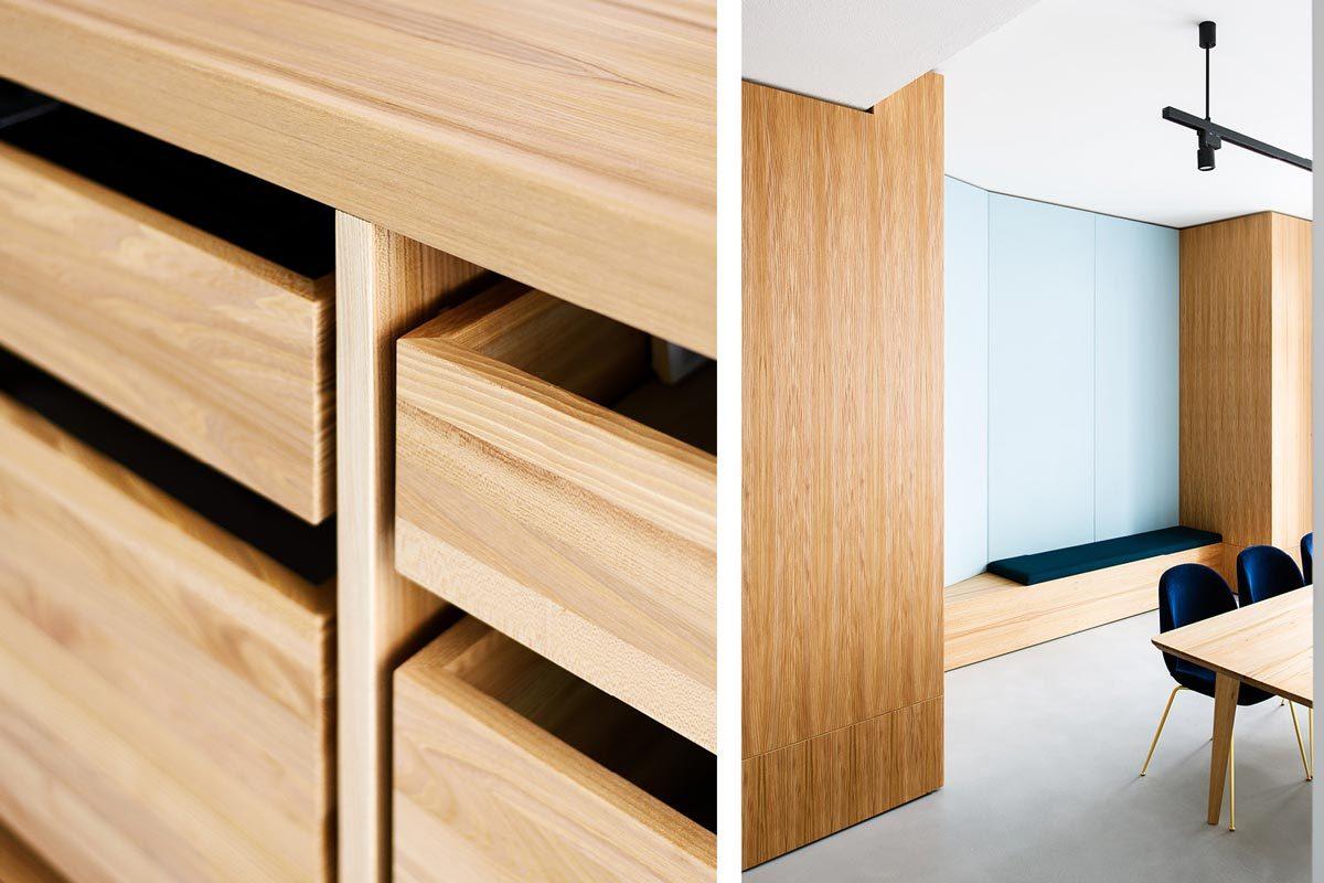 Arnold_Werner_Architekten_Showroom_L_Homes_05