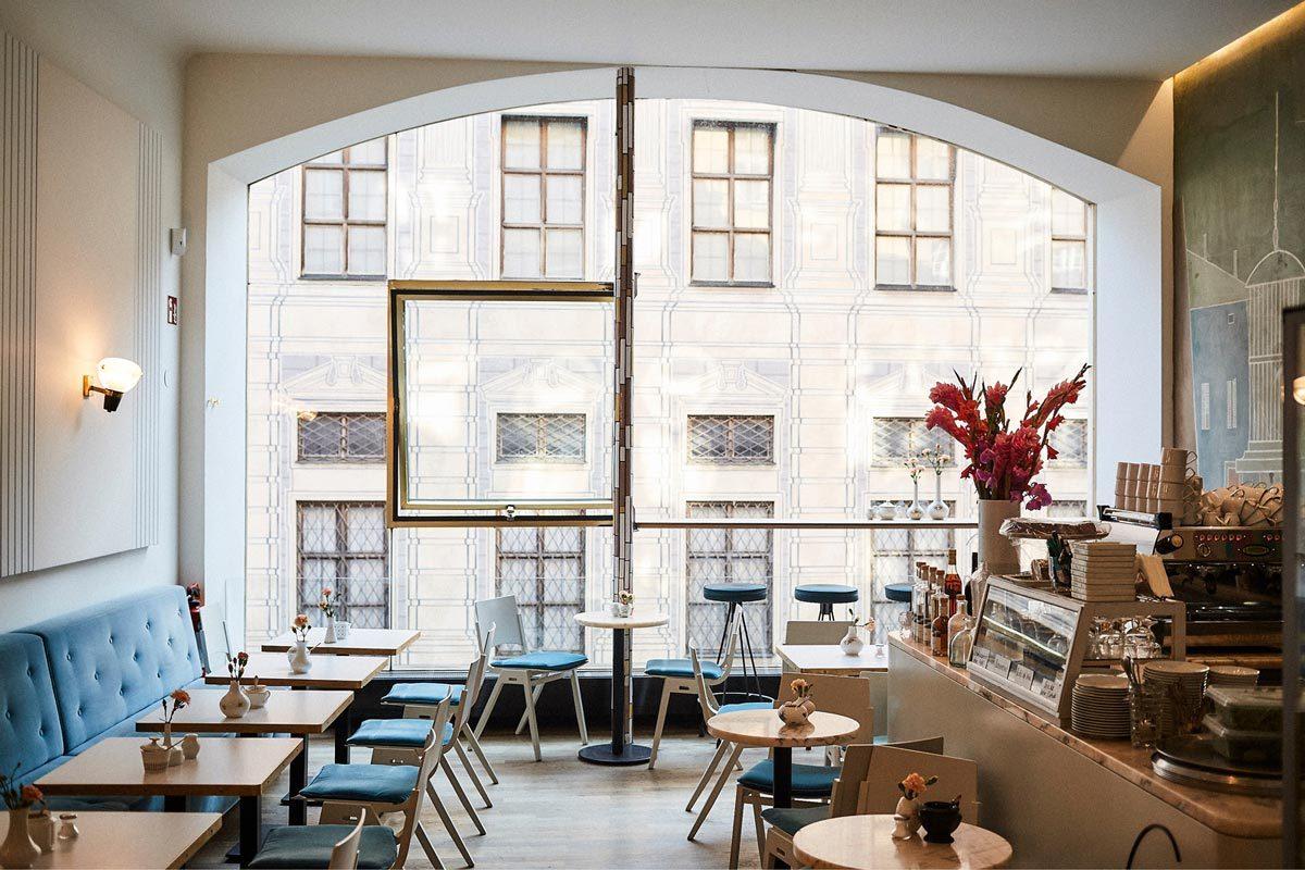 Arnold_Werner_Architekten_Stereo_Cafe_01