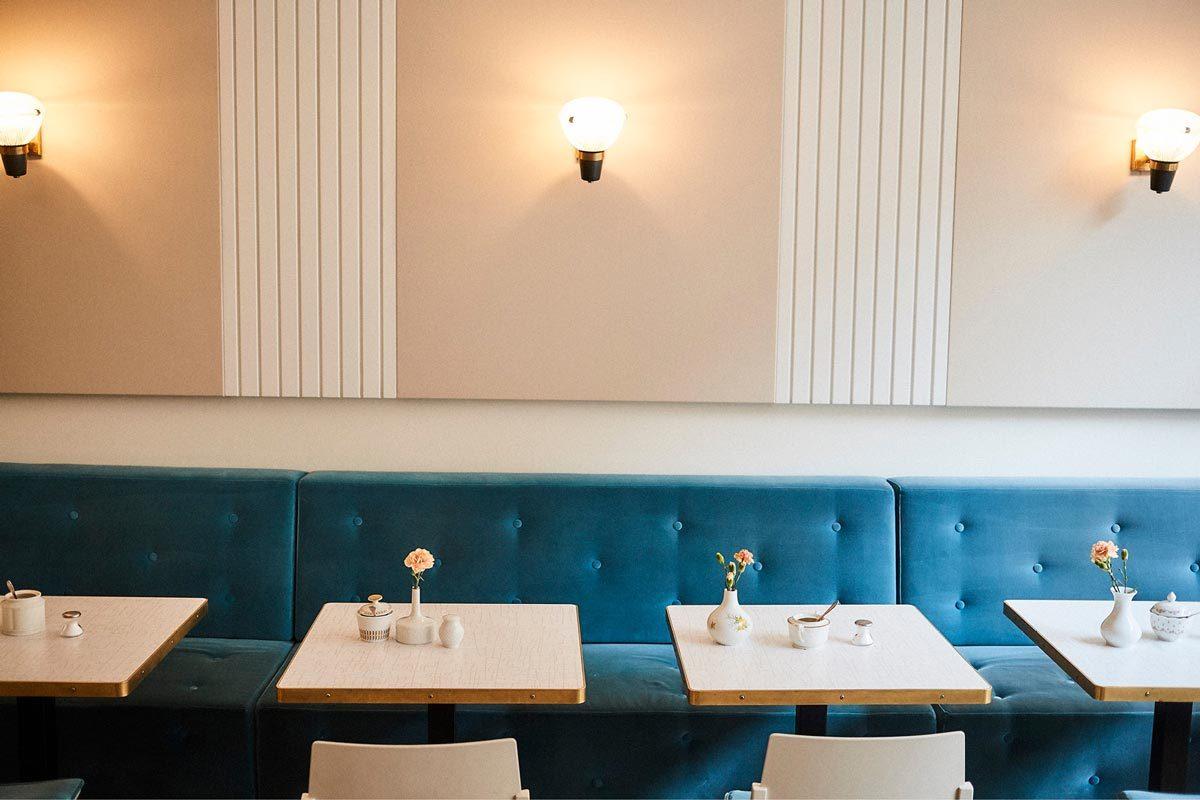 Arnold_Werner_Architekten_Stereo_Cafe_02