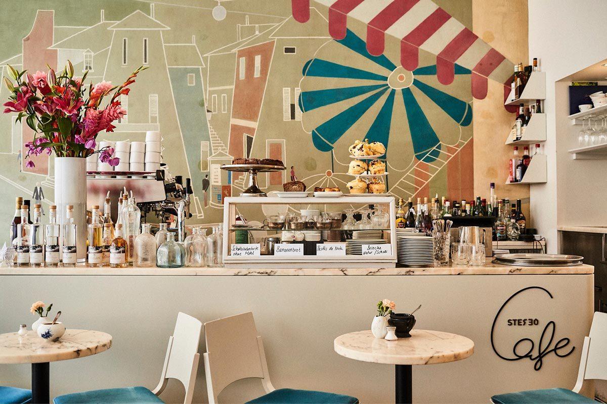 Arnold_Werner_Architekten_Stereo_Cafe_03