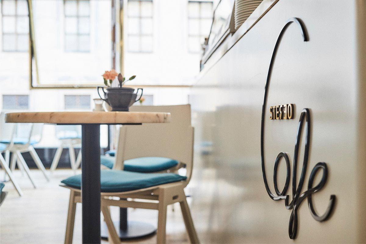 Arnold_Werner_Architekten_Stereo_Cafe_04