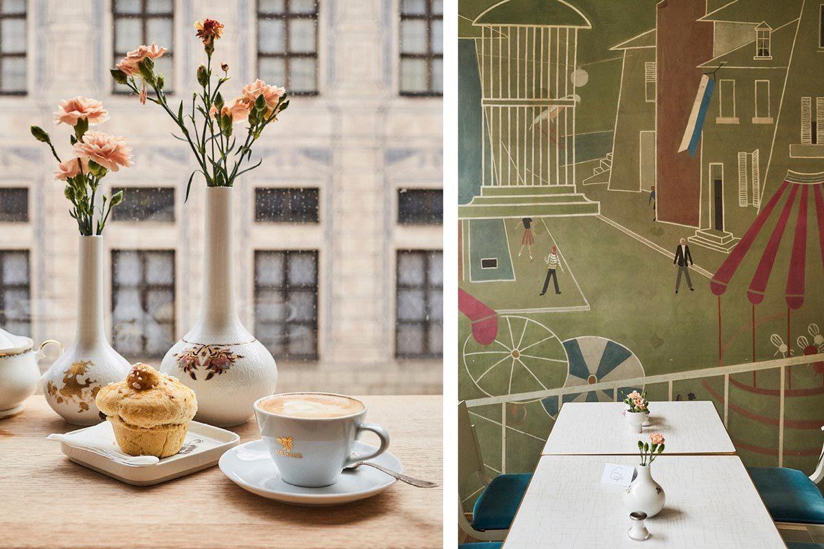 Arnold_Werner_Architekten_Stereo_Cafe_06
